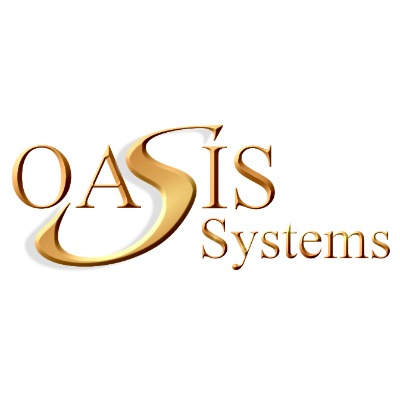 Oasis Systems LLC